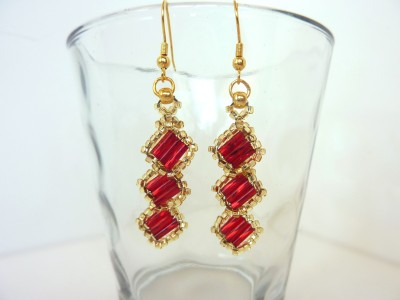 alexia_earrings_1