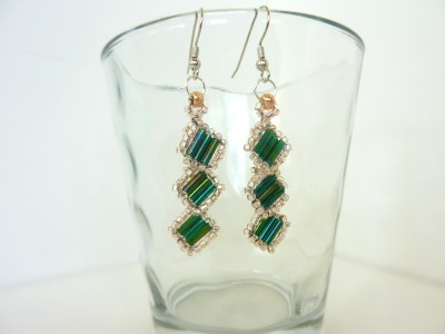 alexia_earrings_2