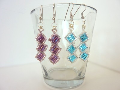 alexia_earrings_3