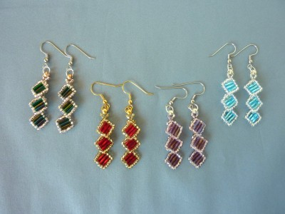 alexia_earrings_4