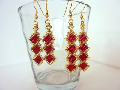 alexia_earrings_5