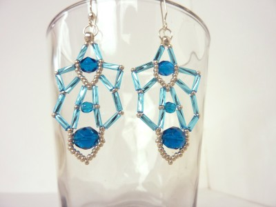 bugle_deco_earrings_3
