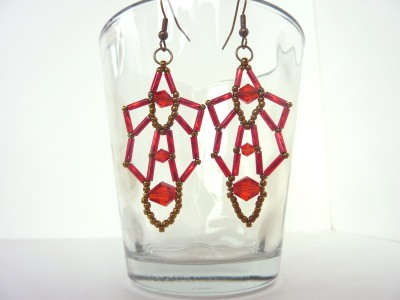 bugle_deco_earrings_4