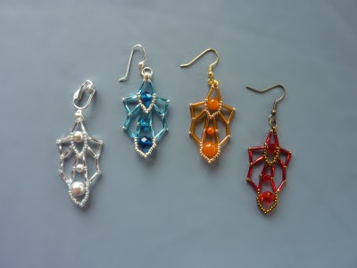 bugle_deco_earrings_7