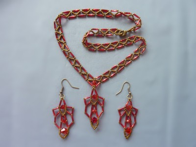 bugle_deco_necklace_3