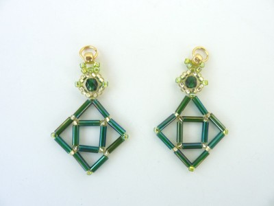 bugle_diamond_earrings_1