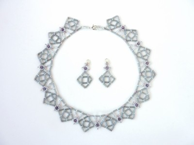 bugle_diamond_earrings_3
