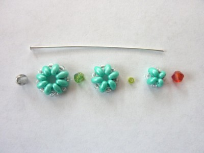 christmas_tree_earrings_1