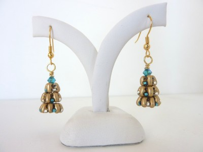 christmas_tree_earrings_2