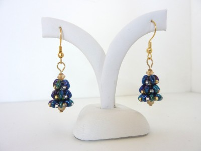 christmas_tree_earrings_3