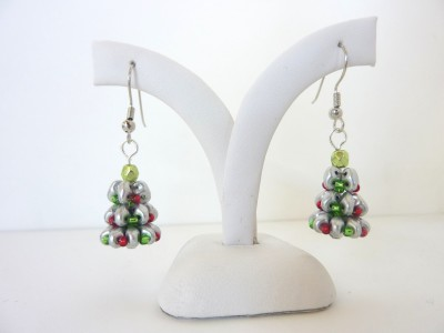 christmas_tree_earrings_5