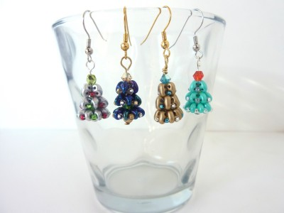 christmas_tree_earrings_6
