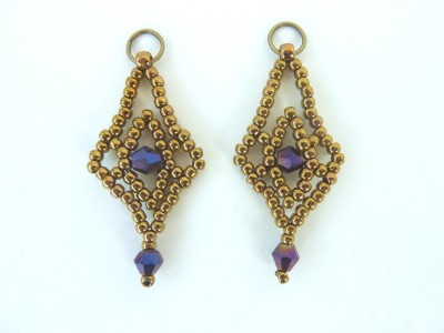 crystal_lace_earrings_1