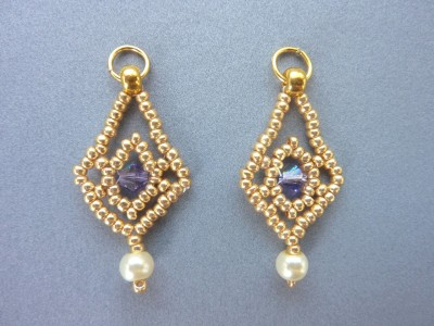 crystal_lace_earrings_3