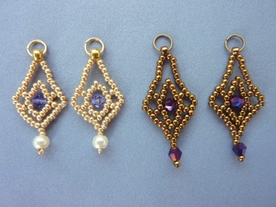 crystal_lace_earrings_5