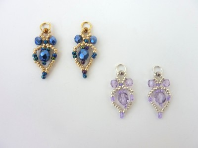 crystal_petal_earrings_3