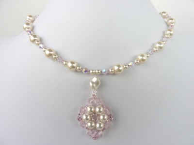 diamond_pendant_6