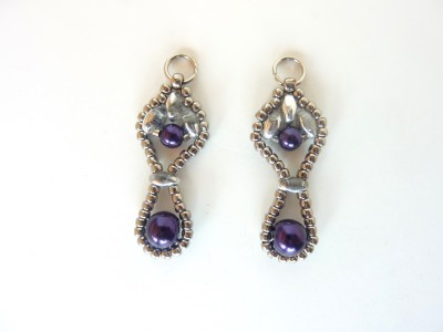 framed_pearl_drop_earrings_1