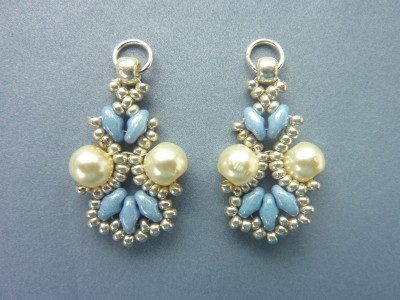 lotus_lace_earrings_1