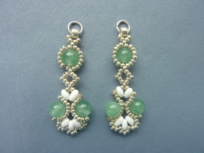lotus_lace_earrings_2