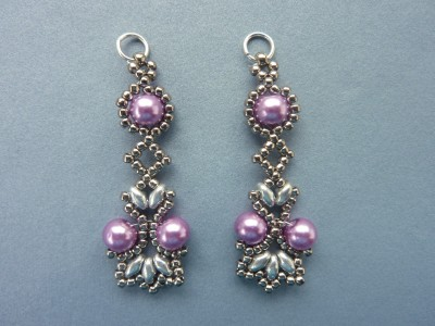 lotus_lace_earrings_3