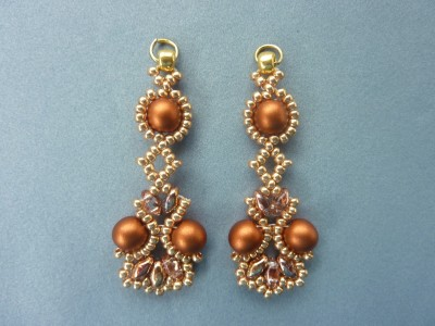 lotus_lace_earrings_4