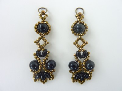 lotus_lace_earrings_5