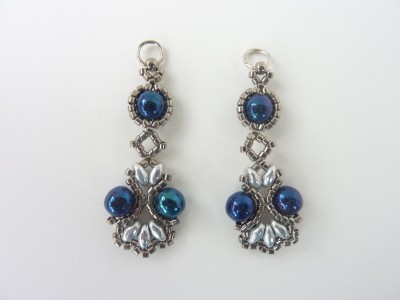 lotus_lace_earrings_6