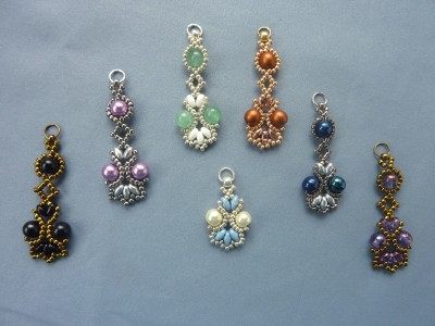 lotus_lace_earrings_7
