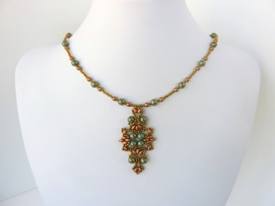 lotus_lace_necklace_1