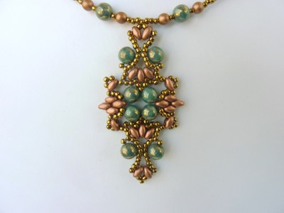 lotus_lace_necklace_2