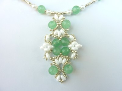lotus_lace_necklace_5