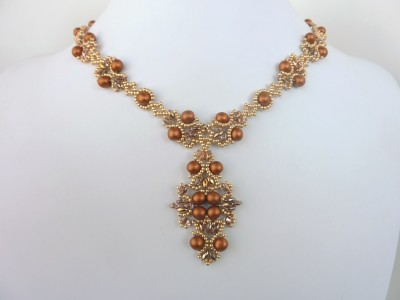 lotus_lace_necklace_6