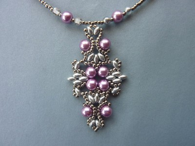 lotus_lace_necklace_8