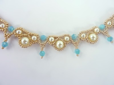 palace_pearls_3