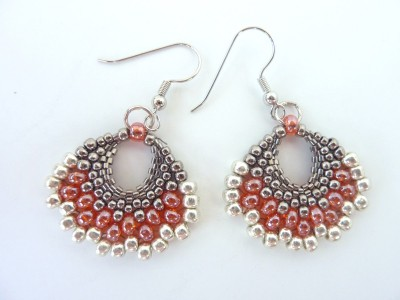 peyote_fan_earrings_2