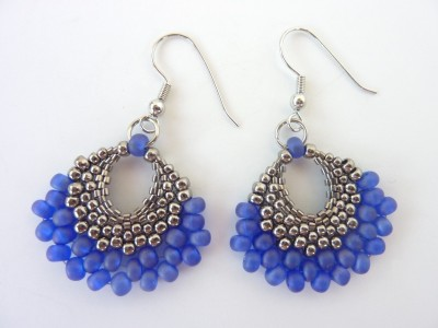 peyote_fan_earrings_3