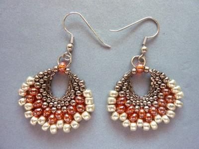 peyote_fan_earrings_6