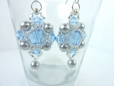 regal_earrings_3