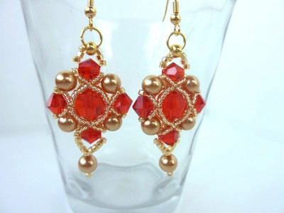 regal_earrings_4