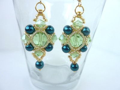 regal_earrings_5