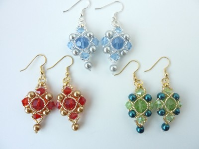 regal_earrings_6