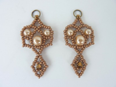 royal_lace_earrings_1