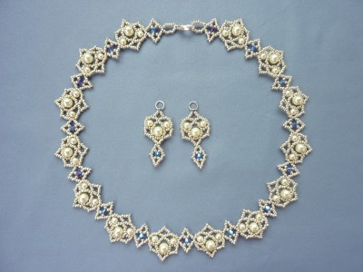 royal_lace_earrings_2
