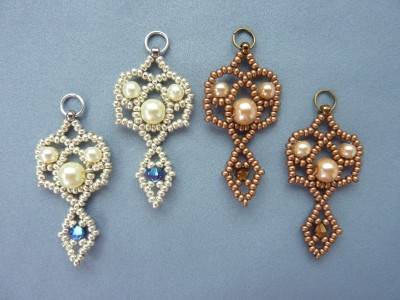 royal_lace_earrings_4