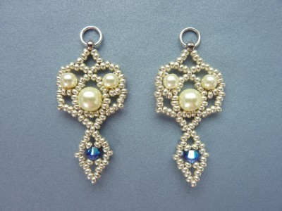 royal_lace_earrings_5