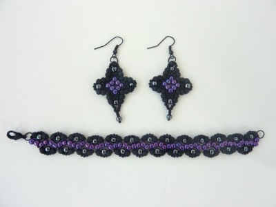 sophia_earrings_1