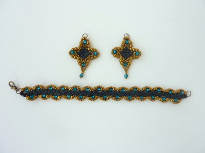 sophia_earrings_3