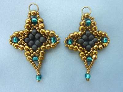 sophia_earrings_4
