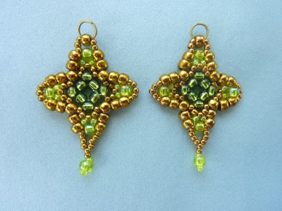 sophia_earrings_5
